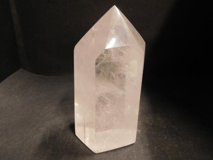 Lemurisch zaadkristal 3