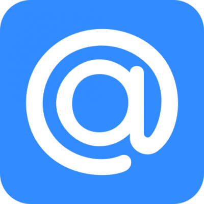 Mail icon 130883