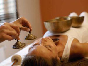 Massage bol tibetain 300x225