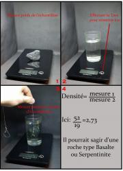 Mesure densite2bis