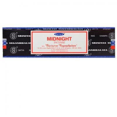 Midnight 100 large