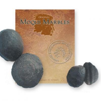 Moqui web product