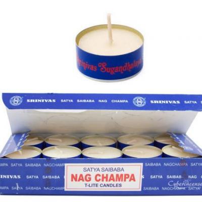 Nagchampatealight 2