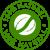 Natural cosmetics logo small
