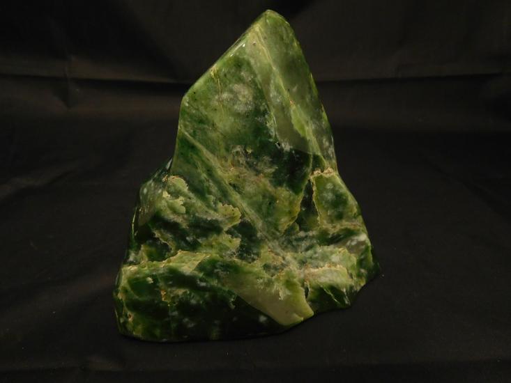 Nefriet jade freeform 2