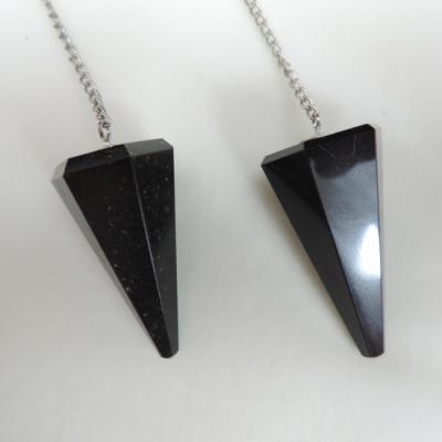 Obsidiaan 1