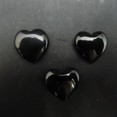 Obsidiaan 2