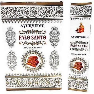 Palo15a