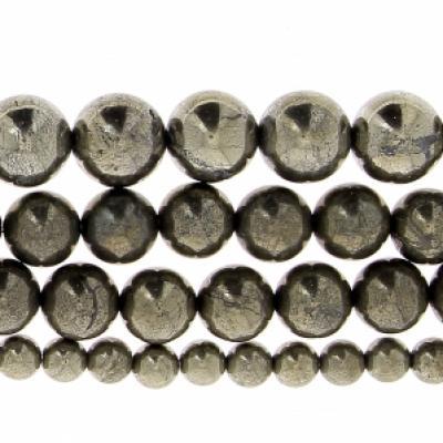 Pyrite argent564de8568b18e