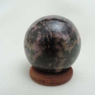 Rhodoniet 5 cm 1