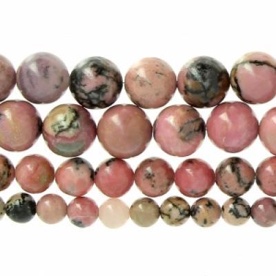 Rhodonite rose564ca24b24dcf