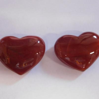 Rode jaspis 2