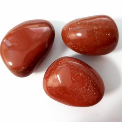 Rode jaspis 3