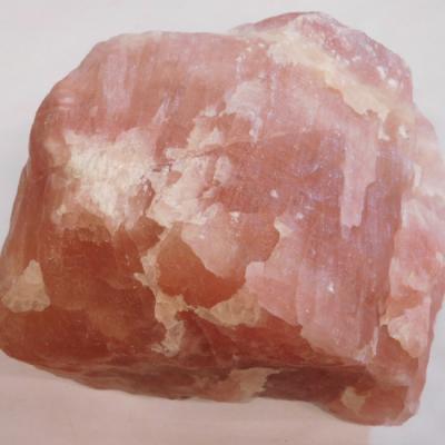 Roze calciet ruw 1