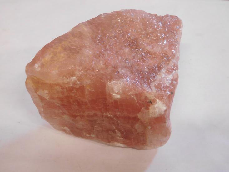 Roze calciet ruw 2