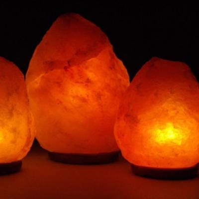 Salt lamp2