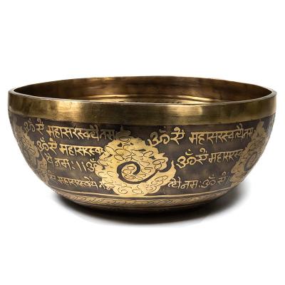 Saraswati 5