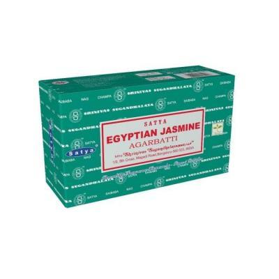 Satya egyptian jasmine