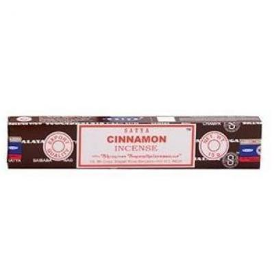 Satya incense cinnamon 57049 1547414588 500 750