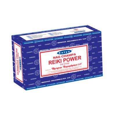 Satya reiki power incense sticks 500x500