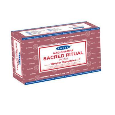 Satya sacred ritual incense sticks 500x500