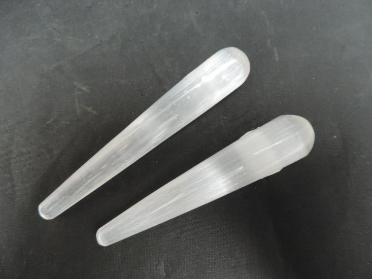 Seleniet 1