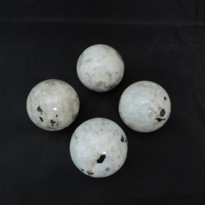 Sri lanka maansteen 4 cm