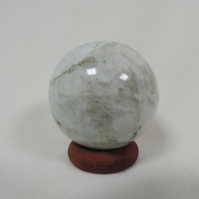 Sri lanka maansteen 5 cm nieuw