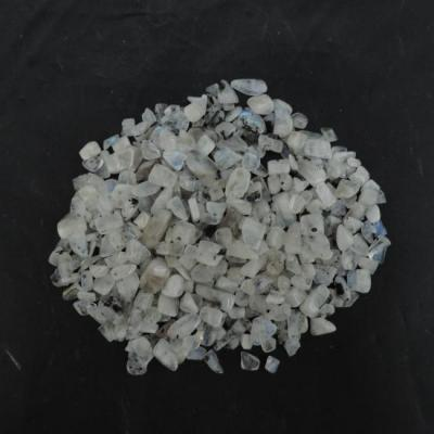Sri lanka maansteen a split 500gr