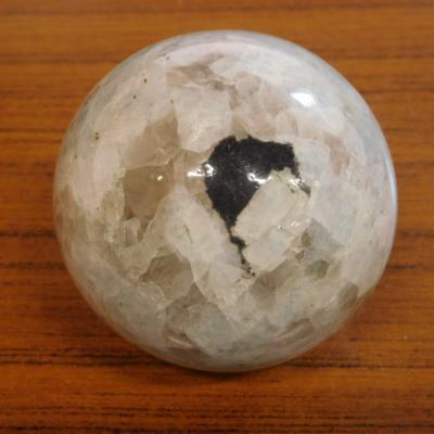 Sri lanka maansteen nieuw 4