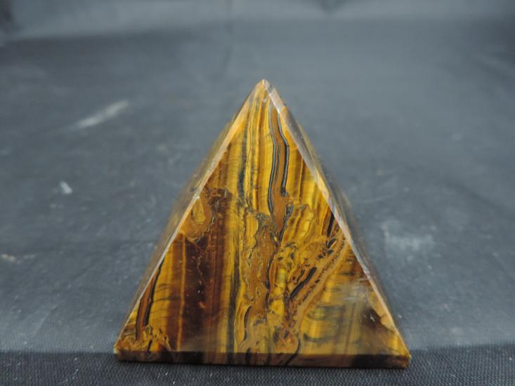 Tijgeroog 5 cm 1