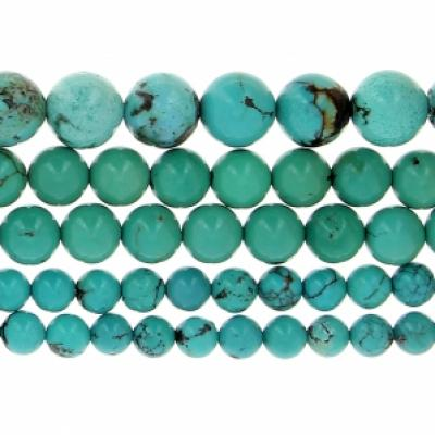 Turquoise chine564dd354e0a0d