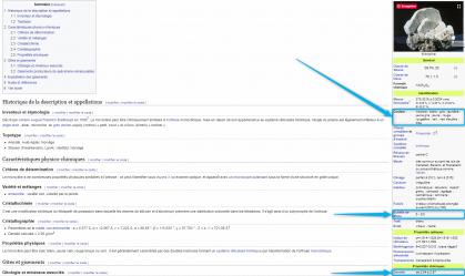 Wiki microcline