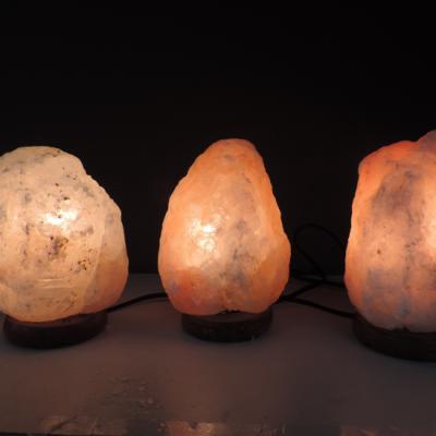 Zoutlamp 1 2 kilo 1