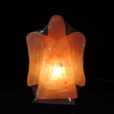 Zoutlamp engel 2 3 kg 1