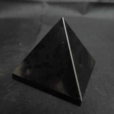 Zwarte toermalijn 55 cm